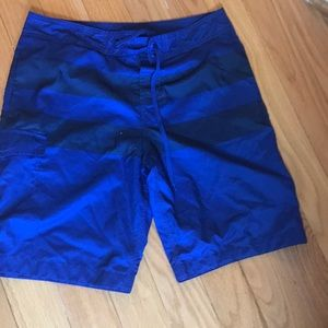 Old Navy Men's Swimming Trunk size M